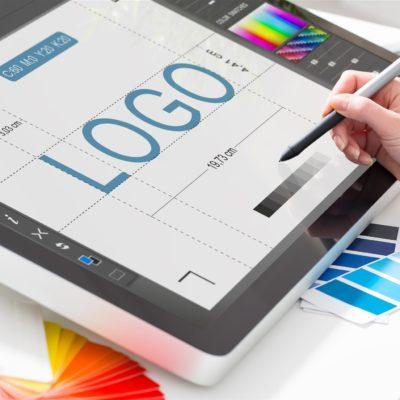 Bespoke-Graphics-Designer-400x400