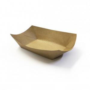 Boat Tray 5