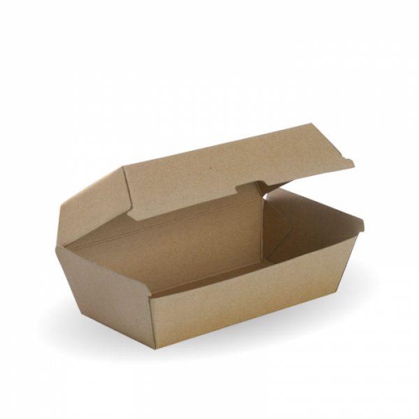Snack Box Regular