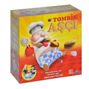 Toy-Box-300x300